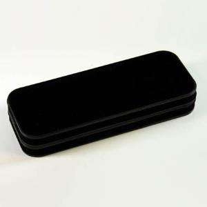 Flock Pen Case