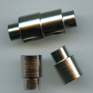 Bushings - Cigar